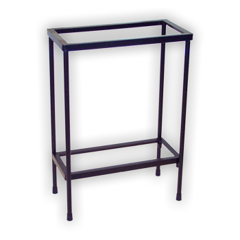 20 gallon aquarium metal stand - Aquarium Stands, What Are ... 10 Gallon Fish Tank Stand Metal